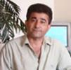 افسانه های مردم فارسی زبان