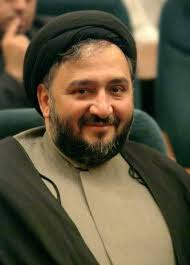چالش تندروها و دولت روحانی