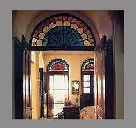 بوشهر، سرزمین هنرهای هفتگانه