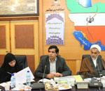 انتخاب بخشداران جوان،، نوید روی کار آمدن بدنه مدیریتی جدید سیاسی در استان بوشهر است
