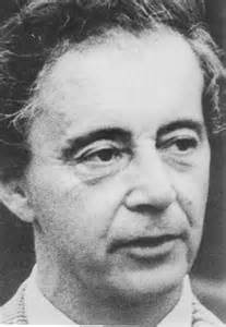 اروینگ گافمن و نظریه نمایشی