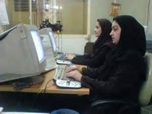 بوشهر تبدیل به مرکز ترانزیت ارتباطی خارجی می شود