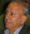 احمد خان دریابیگی و تاسیس مدرسه سعادت مظفری