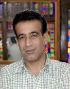 مکتب بوشهر؛ الگوی مناسب زیست اجتماعی ایران