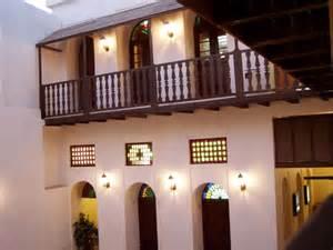 بوشهر، فخر تاریخ و فرهنگ خلیج فارس