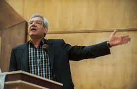 بزرگداشت دوم خرداد در دانشگاه خلیج فارس