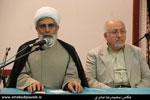 محسن رهامی: جامعه نیازمند همدلی و آشتی ملی است