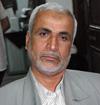 حکم وزیر کشور برای میگلی نژاد شهردار بوشهر