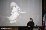 برگزاری کارگاه تخصصی عکاسی مستند اجتماعی در بوشهر