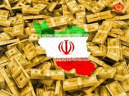 رمزگشايي از پولهاي بلوكه شده ايران