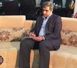 تاكيد رئيس جمهور بر تحقق مسئوليت اجتماعي نفت در توسعه استان بوشهر