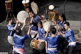 گروه موسیقى «لیان» بوشهر به آذربایجان میرود