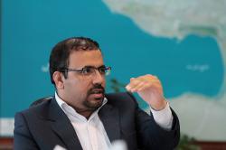 انتخاب مشاور برای بررسی نیازهای زیرساختی توسعه میادین منطقه پارس سه