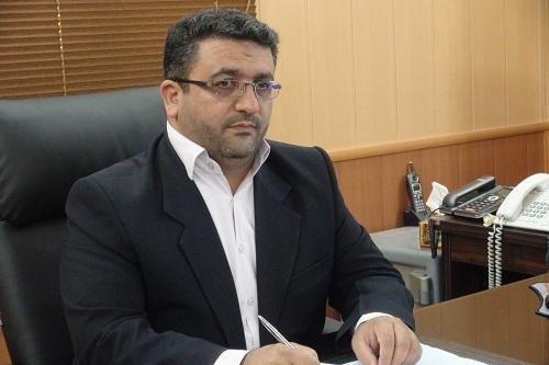 کاهش جمعیت کیفری زندانهای استان بوشهر ضروری است