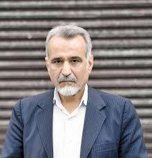 احمدينژاد زيرآب كارهاي زيربنايي را زد