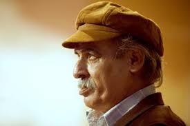 ایرج صغیری، هنرمند بی بدیل کشور