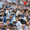 فعالیت 57 سازمان مردم نهاد در استان بوشهر