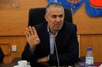 مسابقات فوتسال جام فجر امید در استان بوشهر آغاز میشود