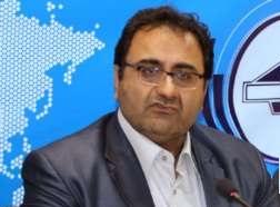 معرفی اجمالی و عملکرد 10 ماهه منطقه ویژه اقتصادی بوشهر