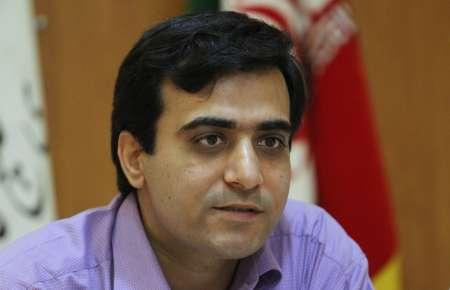 اردوهای جهادی نخبگان در استان بوشهر برگزار می شود