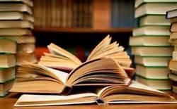 کتاب کنکور هدیه دهید