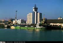راهاندازی منطقه آزاد بوشهر شرایط جدیدی برای استان رقم میزند