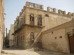 شهرداری بوشهر برای احیای بافت فرهنگی و تاریخی برنامه های جدی دارد