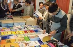 برگزاری سمینار آموزشی نوجوان و خانواده در بوشهر