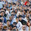 کمتر از نیمدرصد جمعیت ایران با نهادهای مدنی ارتباط دارند