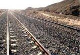 نهایی شدن تفاهم نامه تامین مالی ساخت خط آهن شیراز- بوشهر-عسلویه با چین