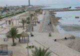 بهرهبرداری از ۵۲۲ پروژه عمرانی در استان بوشهر در دهه فجر