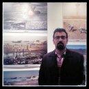 کسب شش مقام بین المللی توسط عکاس بوشهری + عکس