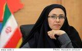 ۱۵۰ برنامه ویژه بانوان بوشهری برگزار شد
