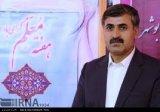 افزایش سطح سواد استان بوشهر به ۹۶ درصد/ رفع مشکلات معلمان عسلویه
