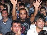 برگزاری نشست هم اندیشی و تجلیل از جوانان شهرستان دشتی