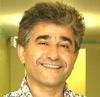 عبدالحمید اشراق، معمارگر چهره زیبای فرهنگ و هنر ایرانی