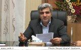 دکتر سالاری: 200 میلیارد تومان در طرح آبرسانی بوشهر سرمایهگذاری میشود(تصاویر)