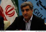 فضای استان بوشهر برای سوداگران مرگ ناامن است(تصاویر)