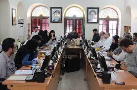 جنجال درباره پروژه های شهرداری و اختلاف نظر در برخورد با پیمانکار شهرداری بوشهر