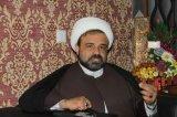 نماینده بوشهر: دولت در سیاست خارجی بسیار موفق عمل کرده است