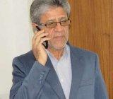 نماینده دشتستان: تقسیم نمایندگان در کمیسیونهای مختلف به نفع استان است