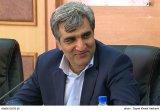 تصویب بندر آزاد بوشهر تاثیری بر افزایش هزینههای زندگی ندارد(تصاویر)