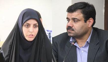 جدال در شورای شهر، نگرانی از محقق نشدن بودجه شهرداری بوشهر