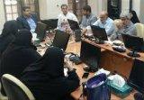 مدیرعامل ایرانجوان بوشهر: رقابت ایرانجوان با شاهین بوشهر، با امکانات اختصاصی اش غیر ممکن است