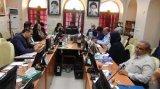 نامه مناقشه انگیز بین بانوان شورای شهر بوشهر