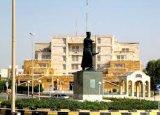 درخواست رئيس شوراي دوم شهر بوشهر از شهردار بوشهر