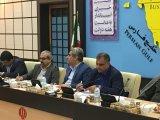 به هیچکس اجازه سوءاستفاده در بحث منطقه آزاد بوشهر را نمیدهیم