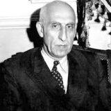 پیشنهاد عضو شورا برای نامگذاری مکان عمومی به نام دکتر مصدق در بوشهر