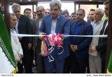 هتل پلاس سه ستاره بوشهر افتتاح شد