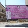 عملیات اجرای ساختمان اداره کل انتقال خون بوشهر آغاز شد